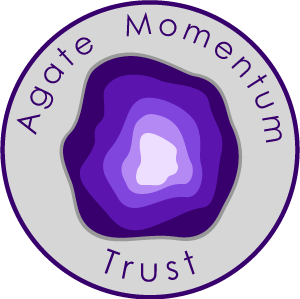 Agate Momentum Trust logo